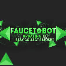 Bitcoin Faucet Bot Download by Faucet Bot 3 0 Updating Youtube