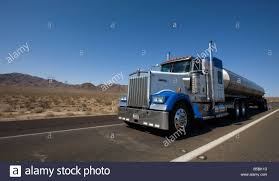 Kenworth Truck Usa Stock Photos & Kenworth Truck Usa Stock Images ... Stevens Transport Dallas Tx Rays Truck Photos Default W900 Uncle D Logistics V10 Ats Mods Driver Wins Transition Trucking Award Topics 2013 Peterbilt 587 Youtube Company Jobs Distributors Inc Agency Lawsuit Challenges Carriers Refusal To Hire Driver With Ntts Driving School News Commercial Kenworth Usa Stock Images Schools Cdl Traing Steven Son Volvo Fh4