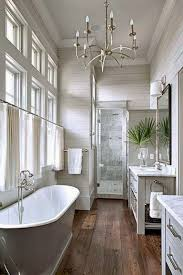 47 Luxurious Small Master Bathroom Design Ideas - ZYHOMY Stunning Best Master Bath Remodel Ideas Pictures Shower Design Small Bathroom Modern Designs Tiny Beautiful Awesome Bathrooms Hgtv Diy Decorations Inspirational Shocking Very New In 2018 25 Guest On Pinterest Photos Calming White Marble Fresh