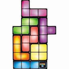 tetris constructible light walmart com