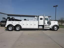 Tow Trucks: Peterbilt Tow Trucks For Sale 2019 New Peterbilt 337 22 Rollback Tow Truck Stepside Classicbagger 22ft Jerrdan 22srr6tw Blackout Edition 22srr6twlp Lcg Tow Trucks For Salepeterbilt379 Pete Century 5030tfullerton Ca Truckshark Fepeterbilt Heavy Duty Tow Truck 15596882809jpg Wikimedia Gallery Earl R Martin Inc Lepeterbilt377sacramento Caused A Photo On Flickriver Vintage Truck American Towing 48618031 Salepeterbilt567 1150fullerton Canew Sold 2014 Vulcan V30 Medium Wrecker