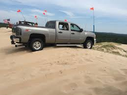Took My Truck To Silver Lake Sand Dunes Over The Weekend - Imgur Wooden Tipping Sand Truck By Legler A Mouse With A House Tearin It Up In The Sand Chevy Obsession Pinterest Cars 4x4 Toy Truck Stock Photo Image Of Outdoor Seashore 10526362 Black Rhino Armory Wheels Desert Rims 2017 Ram 1500 Rebel Mojave Limited Edition Photo Gallery Boston And Gravel Of Unloading Earthworks Remediation Frac Transportation Land Movers Buy Digger Free Wheel Online In India Kheliya Toys Off Road Classifieds Superlite