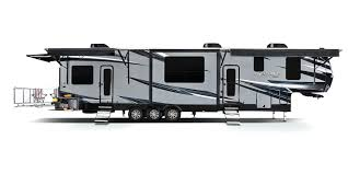 Rv Slideout Awnings Carefree Iii Standard – Chris-smith 2003 4 Star 2 Horse 8 Wide 12 Lq With Hay Rack Ramp Alinum Interior Retractable Awnings Lawrahetcom 2017 Lakota Charger C311 7311s Horse Trailer Coldwater Mi Awnings Price List For Sale Sydney Sunsetter Reviews Chrissmith Page 3 Exciting Images Gallery Rv Newusedrebuilt Must Sell 1999 Steel Featherlite With Living Tent Awning Cleaning Replacement Edmton Parts Revelation Quarters Trailers Specialty Vehicle Girard Systems Air Springs Air Suspension Kits Camping World 2007 American Spirit 3horse Gooseneck