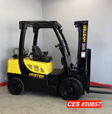 Hyster H50FT Pneumatic Forklift Used Sitdown With Propane For Sale Hyster H100xm For Sale Clarence New York Year 2003 Used Hyster H35ft Lpg 4 Whl Counterbalanced Forklift 10t For Sale 6500 Lb H65xm Pneumatic St Louis Mccall Handling Company E45z33 Mr Ltd 5000 Pound S50e 118 Lift Height Sideshifter Parts Truck K10h 1t Used Electric Order Picker B460t01585h Forklifts H2025ct Pdf Catalogue Technical Documentation Brochure 5500 H55xm En Briggs Equipment S180xl Forklift Trucks Others Price