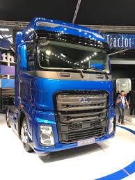 100 Ford Trucks By Year Susan Krusel On Twitter Congratulations To The FMAX And Our