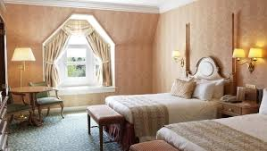 chambre hotel york disney disneyland hotel hotels for seminars and conventions at