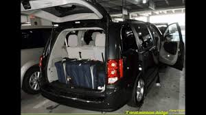 7 Seat Minivan Dodge Grand Caravan Alamo - YouTube Cshare Services In Cochrane Ab Enterprise Rentacar Competitors Revenue And Employees Owler Alamo Auto Salvage 2018 2019 New Car Reviews By Girlcodovement Rental Car Damage Is A Twoway Street 2016 Ford F150 Xlt Pickup Truck Full Review Test Gp46 Hashtag On Twitter Awesome Tampa Diesel Dig Post Your Hire Here Archive Page 2012 Suzuki Equator Crew Cab Rmz4 First Motor Trend Usa With National Just America Van Usd20day Avis Hertz Budget Moving Cargo