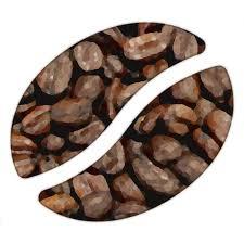Mocha Java Style 16 Oz Coffee Beans