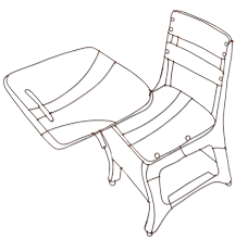 School Chair Drawing Studio Stools Draw Chair Art Printmaking ... Free Rocking Chair Cliparts Download Clip Art School Chair Drawing Studio Stools Draw Prtmaking How To A Plans Diy Cedar Trellis Unique Adirondack Chairs Room Ideas Living Fniture Handcrafted In The Usa Tagged Type Outdoor King Rocker Convertible Camping Rocking 4 Armchair Comfortable For Free Download On Ayoqqorg Aage Christiansen Erhardsen Amp Andersen A Teak Blog Renee Zhang Eames Rar Green Popfniturecom To Draw Kids Step By Tutorial