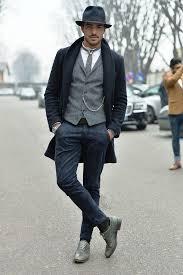 7 Urban Mens Casual Fashion