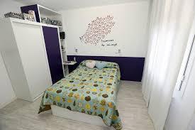 chambres d hotes madrid maison d hôtes residencia universitaria tagaste ma espagne madrid