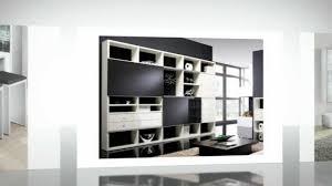 meuble et canape meuble design meuble et canapé spécialiste du meuble design