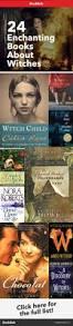 Great Halloween Books For Preschoolers by The 25 Best Halloween Books Ideas On Pinterest Horror Books