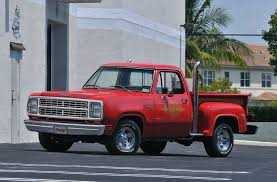 100 Little Red Express Truck For Sale 50 Of The Coolest And Probably The Best S And SUVs Ever