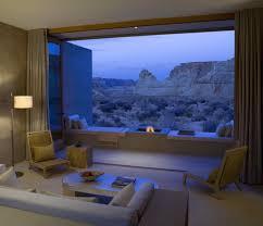 100 Amangiri Utah Canyon Point USA CozyPlaces