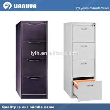Shaw Walker File Cabinet History by Index Card File Cabinet Index Card File Cabinet Suppliers And