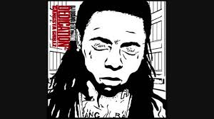 Lil Wayne No Ceilings 2 Youtube by Lil Wayne Dedication 2 Full Mixtape Youtube