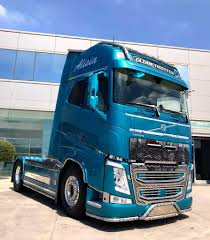 Pin By Steve M On Truck Stuff | Pinterest | Volvo, Volvo Trucks And ...