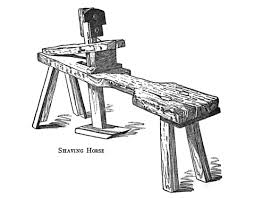 a compendium of useful information for the practical man carpentry