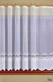 gardinen vorhänge fertiggardinen schal schiebegardinen