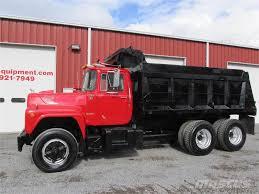 100 Mack Truck Models R450 For Sale RICH CREEK Virginia Price 12900 Year 1976