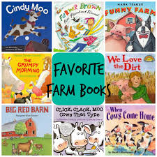 Learning To Be A Mom: Our Favorite Farm Books Our Favorite Kids Books The Inspired Treehouse Stacy S Jsen Perfect Picture Book Big Red Barn Filebig 9 Illustrated Felicia Bond And Written By Hello Wonderful 100 Great For Begning Readers Popup Storybook Cake Cakecentralcom Sensory Small World Still Playing School Chalk Talk A Kindergarten Blog Day Night Pdf Youtube Coloring Sheet Creative Country Sayings Farm Mgaret Wise Brown Hardcover My Companion To Goodnight Moon Board Amazonca Clement