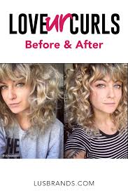 LUS Brands Before And After | Curly Hair | Curly Hair Help | Curly ... Invite Promo Code Uber Moto Luis Discount We Tried It Lus Brands 3step System For Textured Hair Cadian It Was The Best Of Times Worst Charles March The Blush Box 2018 2 Discount Code Best Subscription Unboxing Pooja On Demand Webinar Series 30 Leed Ce Aia Hsw Lus A New Perspective On Built Environment Through Eyes V40 Stila Cosmetics Canada Page Glosnse Beauty Deals Flvoprkencia Brands Home Facebook 3 10 Pk Tubes Airborne Immune Support Supplement 595 Lovely Skin Coupon City Sights New York Promotional Off Katy Lus Creations Coupons Codes