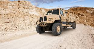 Oshkosh Corp. Wins $476 Million Army Contract Lmtv M1081 2 12 Ton Cargo Truck With Winch 1996 Stewart Stevenson Lmtv M1079 Military Offroad Bugout Expedition Thking About Buying This Truck Need Opinions Page 5 Sold 2000 Stewart And Stevenson M1078 Military 4x4 Fmtv Truck Dump 1994 Military Vehicles For 3d Lmtv Models Turbosquid Amazoncom Trumpeter 135 M1083 Family Medium Tactical 360 View Of Okosh M1087 A1p2 Expansible Van 2016 Safari Extreme On Chassis Global Expedition Vehicles Trailer Covers Breton Industries