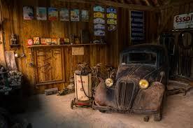 Free Stock Photo Of Antique Automobile Car