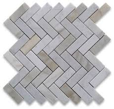 best 25 traditional mosaic tile ideas on traditional