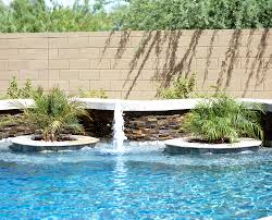 Custom Features — Presidential Pools, Spas & Patio Of Arizona Custom Fire Pit Tables Az Backyard Backyards Pictures With Fabulous Pools For Small Ideas Decorating Image Charming Dallas Formal Rockwall Pool Formalpoolspa Spas Paradise Restored Landscaping Archive Company Nj Pa Back Yard Best About Also Stunning Ft Worth Builder Weatherford Pool Renovation Keller Designs Myfavoriteadachecom Decoration Cool Living Archives Cypress Bedroom Outstanding And Swimming Modern Home Landscape Design Surripuinet