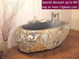 Bathtub Resurfacing Seattle Wa by Articles With Modern Clawfoot Tub Faucet Tag Ergonomic Modern