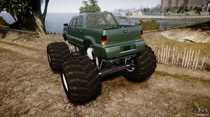 Albany Cavalcade FXT Monster Truck For GTA 4 Banshee For Gta 4 Steed Mod New Apc 5 Cheats All Vehicle Spawn Cheat Codes Grand Theft Auto Chevrolet Whattheydotwantyoutoknowcom Wiki Fandom Powered By Wikia Beta Vehicles Grand Theft Auto Iv The Biggest Monster Truck