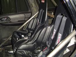 Nmci Help Desk San Diego by Cage And Seat Install On Tbss Horsepowerjunkies Com Forums