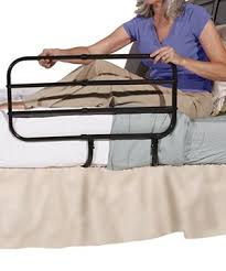 Elderly Bed Rails by Best Bed Rail Bed Rail Reviews