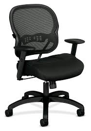 HON Wave Mid-Back Chair - Mesh Office Or Computer Chair With Adjustable  Arms, Black (VL712) Managerial Office Chair Conference Room Desk Task Computer Mesh Home Warmrest Ergonomic Lumbar Support Swivel Adjustable Tilt Mid Back Fully Meshed Ergo Black Essentials By Ess202 Big And Tall Leather Executive Star Products Progrid The Best Gaming Chairs In 2019 Gamesradar Cozy Heavy Duty Chairs Jherievans Mainstays Vinyl Multiple Colors Secretlab Neuechair Review An Attractive Comfortable Contemporary Midback Plush Velvet
