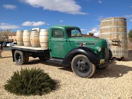 St. Clair Winery Truck In Mesilla, NM | Wine | Pinterest Your Hobbs New Mexico Chevrolet Dealer Buying A Used Car Or Truck From Craigslist How To Spot A Scammer Clovis Cheap Cars Under 1000 By Owner And For Sale In Gallup Nm Autocom Artesia Alternative Carlsbad Ab Sales Pickup Trucks Alburque Gallery Zia Auto Whosalers Dbs Salvage Cmonster 2012 Ford Svt Raptor Built Ultimate Accsories Aerial Lifts Clark Equipment