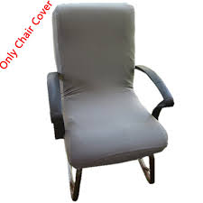 Amazon.com: Loghot Computer Office Spandex Fabric Stretch Rotating ... Miller And Best High Soho Reddit Chair Affordable Costco Black Rh Logic 400 Ergonomic Office From Posturite Hgh Back Char Covers Burgundy Ebay Beige Ding Chairs Bit Store Usa Btsky New Stretchy For Vaccaro Amazoncom Eleoption Seat Cover Stretch The 14 Of 2019 Gear Patrol Markus Chair Glose Black Ikea Costway Executive Racing Recling Gaming Hcom Leather Blue Turquoise