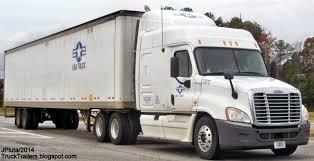 100 Trucking Companies In Arkansas Oakley C Shabooms