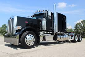 Legendary Black Effect 2017 389 Flat Top Peterbilt 550hp Owner ... Olander Trucking Owner Operator Employment Insurance Washington State Duncan Associates Semi Truck Driver Words Illustration Stock Photo Operators Wanted Lease Purchase Program Available Recruiting Truckers With 5 Tips Business Plan Templ Condant Canada Only Len Dubois Standing At The Open Door Of A Kenworth Status Transportation Suptruckerdan Intro The Life An Flatbed