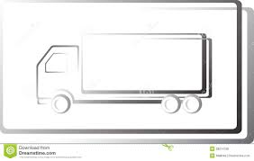Truck Icon In Frame Stock Vector. Illustration Of Design - 28514799 Moving Truck Clip Art Free Clipart Download Hs5087 Danger Mine Site Look Out For Trucks Metal Non Set Vector Isolated Black Icon Taxi Stock Royalty Bright Screen Design Two Men And A Rewind 925 Image Movers Waving Photo Trial Bigstock Vintage Images Alamy Shield Removal Photos Tank Over White Background Colorful Erics Delivery Service Reviews Facebook Bing M O V E R