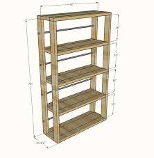 333 best kitchen tutorials images on pinterest kitchen woodwork