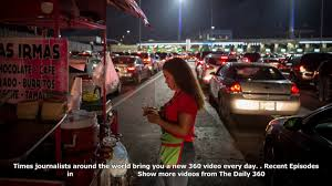 Catering To Commuters At A Tijuana Border Crossing - YouTube Monster Jam En Tijuana Youtube Seminuevos Monterrey H100 2005 It Would Be Huge Us Border Town Cfronts Possible Import Tax Buying A Car On Facebook Marketplace Heres What To Know In Truck Coming From Mexico Tj And Almost In La Auto Trader Mxico Todays Top Supply Chain Logistics News From Wsj Hbilt Sales Corp Dump Truck Bodies Snow Plows Used Trucks Tiffin Motorhomes Class A Rvs For Sale Rvtradercom San Diego Motorcycles Cycletradercom