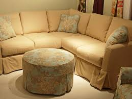 Target Sectional Sofa Covers by Sofa 34 Recliner Sofa Covers Couch Slipcovers Target