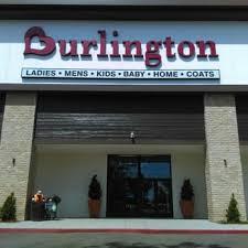 Burlington Coat Factory Home Decor by Burlington Coat Factory 61 Photos U0026 55 Reviews Department