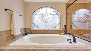 fenster im badezimmer welche fenster eignen sich im bad