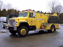 Fire Trucks On Parade | Renault Midlum 180 Gba 1815 Camiva Fire Truck Trucks Price 30 Cny Food To Compete At 2018 Nys Fair Truck Iveco 14025 20981 Year Of Manufacture City Rescue Station In Stock Photos Scania 113h320 16487 Pumper Images Alamy 1992 Simon Duplex 0h110 Emergency Vehicle For Sale Auction Or Lease Minetto Fd Apparatus Mercedesbenz 19324x4 1982 Toy Car For Children 797 Free Shippinggearbestcom American La France Junk Yard Finds Youtube