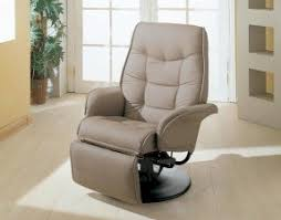 Jessica Charles Delta Swivel Chair by Wecleanairducts Com Image Has Some Information On