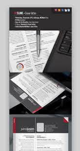 30 Best Photoshop (PSD) Resume CV Templates (Photo Formats 2020) Resume Fabulous Writing Professional Samples Splendi Best Cv Templates Freeload Image Area Sales Manager Cover Letter Najmlaemah Manager Resume Examples By Real People Security Guard 10 Professional Skills Examples View Of Rumes By Industry Experience Level How To Professionalsume Template Uniform Brown Modern For Word 13 Page Cover Velvet Jobs Your 2019 Job Application Cv Format Doc Free Download