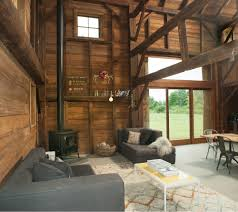 At Home In The American Barn — The Entertaining House Best 25 Pole Barns Ideas On Pinterest Barn Garage Metal American Barn Style Examples Steel Buildings For Sale Ameribuilt Structures Tabernacle Nj Precise About Us Timberline Fb Contractors Inc Dresser Wi Portable Carports And Garages Tiny Houses Recently Built Home In Iowa Visit Us At Barnbuilderscom Building Service Leander Tx Texas Country Charmers